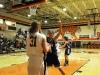 massillon-tigers-vs-louisville-leopards-girls-jv-basketball-1-5-2012-023