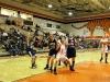 massillon-tigers-vs-louisville-leopards-girls-jv-basketball-1-5-2012-024
