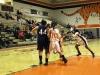 massillon-tigers-vs-louisville-leopards-girls-jv-basketball-1-5-2012-025