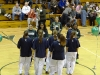 centarl-vs-louisville-girls-varsity-basketball-2-14-2013-001