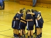 centarl-vs-louisville-girls-varsity-basketball-2-14-2013-004