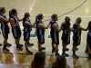 centarl-vs-louisville-girls-varsity-basketball-2-14-2013-008