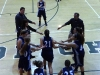 centarl-vs-louisville-girls-varsity-basketball-2-14-2013-011