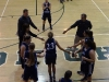 centarl-vs-louisville-girls-varsity-basketball-2-14-2013-012