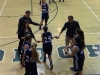 centarl-vs-louisville-girls-varsity-basketball-2-14-2013-013