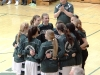 centarl-vs-louisville-girls-varsity-basketball-2-14-2013-014
