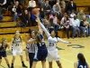 centarl-vs-louisville-girls-varsity-basketball-2-14-2013-017