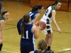 centarl-vs-louisville-girls-varsity-basketball-2-14-2013-019