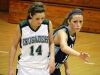 centarl-vs-louisville-girls-varsity-basketball-2-14-2013-020