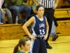 centarl-vs-louisville-girls-varsity-basketball-2-14-2013-021
