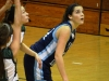 centarl-vs-louisville-girls-varsity-basketball-2-14-2013-022