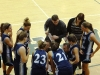 centarl-vs-louisville-girls-varsity-basketball-2-14-2013-024