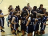 centarl-vs-louisville-girls-varsity-basketball-2-14-2013-025