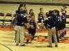 massillon-tigers-vs-louisville-leopards-girls-varsity-basketball-1-5-2012-001