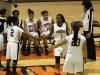 massillon-tigers-vs-louisville-leopards-girls-varsity-basketball-1-5-2012-002