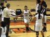 massillon-tigers-vs-louisville-leopards-girls-varsity-basketball-1-5-2012-003