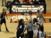 massillon-tigers-vs-louisville-leopards-girls-varsity-basketball-1-5-2012-004