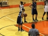massillon-tigers-vs-louisville-leopards-girls-varsity-basketball-1-5-2012-005