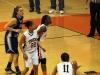 massillon-tigers-vs-louisville-leopards-girls-varsity-basketball-1-5-2012-006