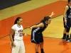 massillon-tigers-vs-louisville-leopards-girls-varsity-basketball-1-5-2012-007