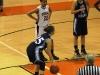 massillon-tigers-vs-louisville-leopards-girls-varsity-basketball-1-5-2012-008