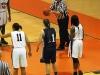 massillon-tigers-vs-louisville-leopards-girls-varsity-basketball-1-5-2012-009