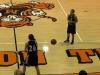 massillon-tigers-vs-louisville-leopards-girls-varsity-basketball-1-5-2012-010