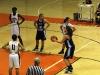 massillon-tigers-vs-louisville-leopards-girls-varsity-basketball-1-5-2012-011