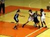 massillon-tigers-vs-louisville-leopards-girls-varsity-basketball-1-5-2012-012