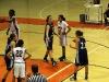 massillon-tigers-vs-louisville-leopards-girls-varsity-basketball-1-5-2012-013