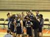 massillon-tigers-vs-louisville-leopards-girls-varsity-basketball-1-5-2012-014
