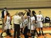 massillon-tigers-vs-louisville-leopards-girls-varsity-basketball-1-5-2012-015