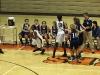 massillon-tigers-vs-louisville-leopards-girls-varsity-basketball-1-5-2012-016