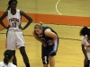 massillon-tigers-vs-louisville-leopards-girls-varsity-basketball-1-5-2012-017
