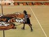 massillon-tigers-vs-louisville-leopards-girls-varsity-basketball-1-5-2012-018