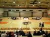 massillon-tigers-vs-louisville-leopards-girls-varsity-basketball-1-5-2012-019