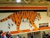 massillon-tigers-vs-louisville-leopards-girls-varsity-basketball-1-5-2012-020