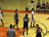 massillon-tigers-vs-louisville-leopards-girls-varsity-basketball-1-5-2012-021