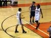 massillon-tigers-vs-louisville-leopards-girls-varsity-basketball-1-5-2012-022