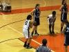 massillon-tigers-vs-louisville-leopards-girls-varsity-basketball-1-5-2012-023