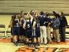massillon-tigers-vs-louisville-leopards-girls-varsity-basketball-1-5-2012-024