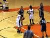 massillon-tigers-vs-louisville-leopards-girls-varsity-basketball-1-5-2012-025