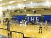 louisville-glenoak-volleyball-2011-003