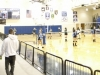louisville-glenoak-volleyball-2011-004