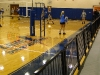 louisville-glenoak-volleyball-2011-005