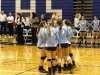 louisville-glenoak-volleyball-2011-006