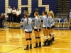 louisville-glenoak-volleyball-2011-007