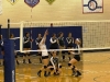 louisville-glenoak-volleyball-2011-008