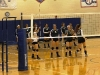 louisville-glenoak-volleyball-2011-009