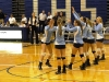 louisville-glenoak-volleyball-2011-010